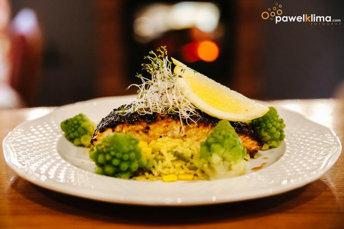 restauracja011
